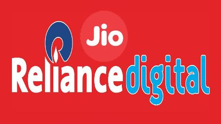 Reliance Jio Digital